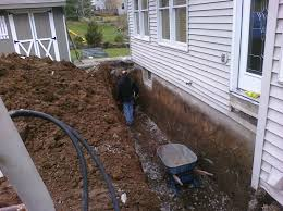 Patio Foundation All About You Patio U0026 Landscape New Britain Pa Featured Customers
