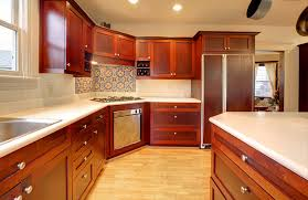 elegant kitchen cabinets las vegas elegant kitchen cabinets las vegas custom laminate nv salevbags