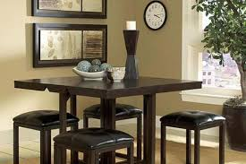 decor top unique dining room decorating ideas noteworthy small