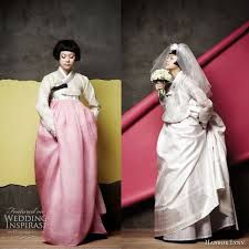 wedding dress lyrics hangul 145 best korea images on korean hanbok korean dress