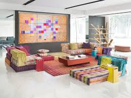 mah jong sofa mah jong sofa diy roche bobois new delhi india mah jong sofa