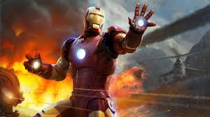 download 13 amazing ironman wallpapers in hd now hd premium