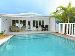 come to anna maria island enjoy your own vrbo