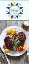 Summer Entertaining Menu - easy summer entertaining menu white balsamic vinaigrette