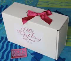 wedding dress boxes for travel wedding dress travel boxes from lifememoriesbox co uk