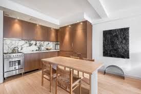 410 west 24th street 9 h town residential