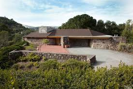 frank lloyd wright style homes for sale remembering frank lloyd wright homes for sale designed by the