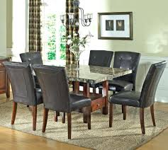 Light Oak Dining Chairs Dining Chairs Scandinavian Furniture White Oak Wood Dining Chair