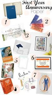 1st year anniversary ideas ideas to celebrate 1st wedding anniversary
