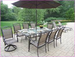 Solaris Designs Patio Furniture Patio Furniture At Costco Discount Outdoor Pertaining To Popular