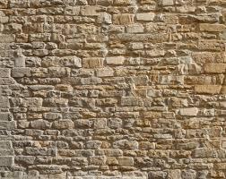 texture medieval dirt stone wall dark 9 stone bricks lugher