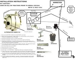 wiring diagrams chevy alternator gm plug entrancing a diagram