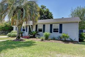 Wrightsville Beach Houses by 12 Jasmine Place Wrightsville Beach 28480 100011916