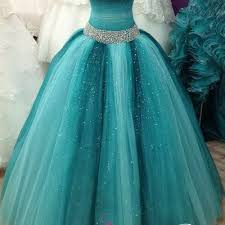 quinceanera dresses with straps quinceanera dresses dresscomeon online store powered by storenvy