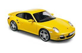 porsche 911 turbo à ch 1 18e rà f porsche there is no