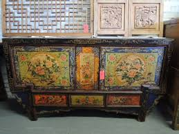 Chinese Credenza The 114 Best Images About Chinese Antiques On Pinterest Asian