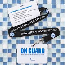 Backyard Pool Safety by Lifesaving Society Everything You Want To Know About Backyard