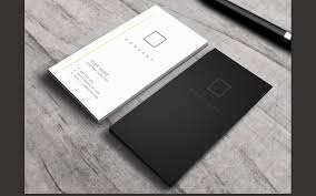 will psd 4 be on sale at target on black friday 70 corporate u0026 creative business card mockups design shack