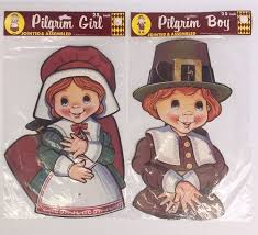 87 best beistle paper decorations images on paper