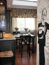 French Bistro Kitchen Design by Kitchen French Bistro Style Kitchen
