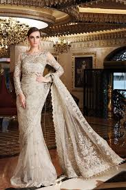 wedding dress in pakistan 15 bridal dresses designers brands of pakistan to make your