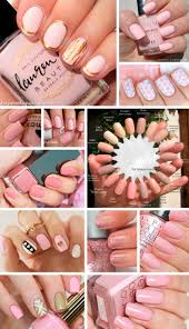 123 best nails images on pinterest make up coffin nails and enamels