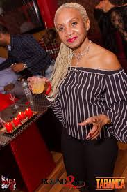 uk soca scene nyc ugly christmas sweater party round 2 cafe