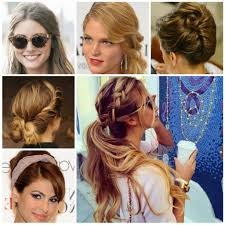 casual updo hairstyles for long hair half up hairstyles for long
