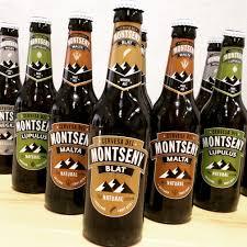 craft beer u2013 traveling to taste
