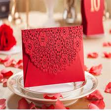 Card Factory Wedding Invitations Chinese Wedding Invitation Card Chinese Wedding Invitation Card