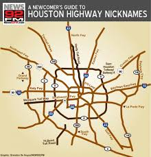 houston fault map houston on usa map map of highways map of tennessee