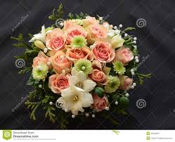 home decoration flowers flower decoration stock photo image of freshness concept 34538070