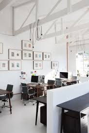 31 best office board rooms images on pinterest office designs