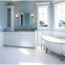 bathroom feng shui bathroom color best color for small bathroom