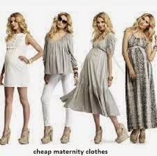affordable maternity clothes 59 best cheap maternity clothes ltrendy plus size clothing