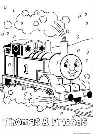 thomas train coloring pages thomas train coloring book pages free printable coloring pages