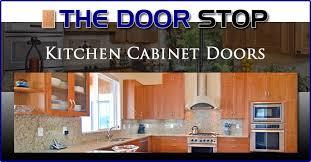 cabinet doors kitchen kitchen cabinet doors for sale new custom the door stop