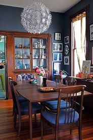 Dining Room Pictures For Walls Best 25 Dining Room Walls Ideas On Pinterest Dining Room Wall