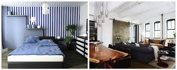 interior design trends 2018 top home trends 2018 6 top interior design trends and fashionable ideas
