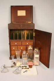 1516 best apothecary images on pinterest apothecaries pharmacy