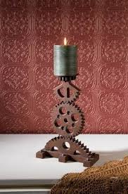 Home Decoration Accessories 34 Best Creative Steampunk Images On Pinterest Furniture Ideas