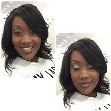 black hair stylists in nashville ulta beauty best wedding make up hair stylists in nashville