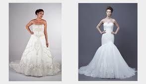 magasin robe de mariã e lille magasin degriff mariage lille robes de mariée et cocktail dégriffées