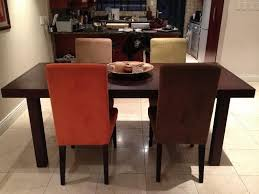 innovative expandable dining table beauty home decor