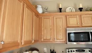 Kitchen Cabinet Screws Kitchen Cabinet Knob Placement Home Decoration Ideas