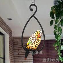 Beaded Pendant Light Shade Popular Beaded Light Shades Buy Cheap Beaded Light Shades Lots