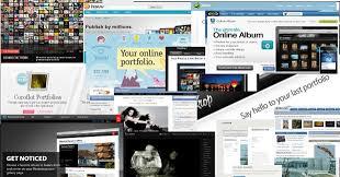 best photo albums online flickr alternatives 25 best online portfolio and image hosting
