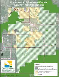 Pythons In Florida Map by Policy Eastern Collier Habitat Conservation Plan Conservancy