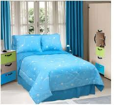 Starry Night Comforter Images Of Bedding Night Sky Sc
