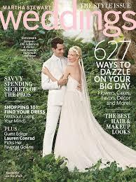 wedding magazines top 5 best wedding magazines interior design magazines
